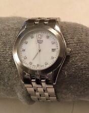 Victorinox 241352 Wrist Watch For Women model: 24849