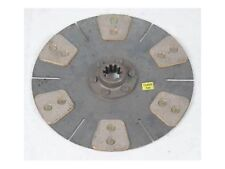 At52891 Master Clutch fits John Deere 350