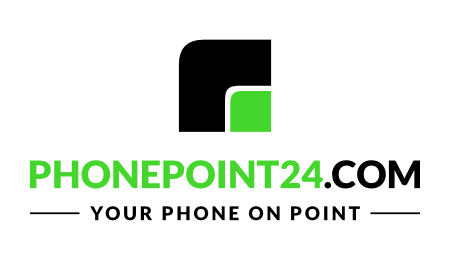 PhonePoint24_com