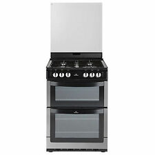 Ceramic Glass Dual Fuel Home Cookers
