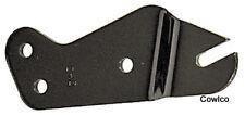 Clutch Bar Frame Side Pivot Bracket