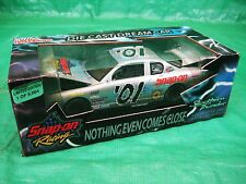 Racing Champions 2001 Southern Thunder Diecast Stock Dream Car 1:24