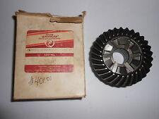 43-75314A2 NEW GENUINE MERCURY & MERCRUISER FORWARD GEAR 75314A2 Inventory F12