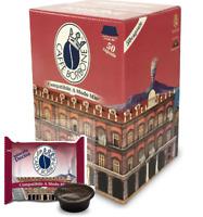 300 Capsule A Modo Mio Caffè Borbone Miscela Decisa Espresso