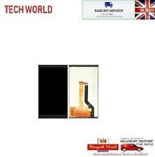 FOR HTC Desire 530 D530U Screen Replacement LCD Touch Digitizer Display UK STOCK