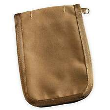 "Rite in the Rain C935 Top Spiral Pocket Notebook Cover Holder Pouch 3 x 5"" Tan"
