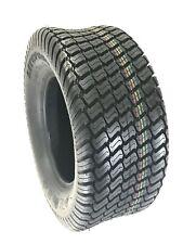 Turf Lawn Mower Tire 23X8.50-12 4 ply 23X8.50x12 LITEFOOT Tire