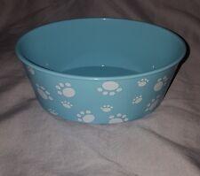 American Girl Dog Grooming Bath Tub