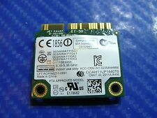 HP 2000-2a28DX Atheros Bluetooth Driver for Windows 7