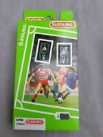 Subbuteo Team 63768 - 12 Figuren - Germany / Deutschland - Neu & Ovp Hasbro 1995