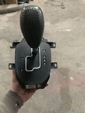 Vauxhall Vxr8 Auto Shifter / Selector 6l80e