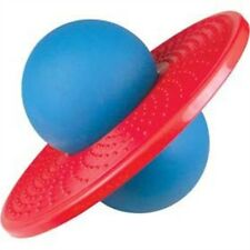 Rock N Hopper - Toy Pogo Ball Balance Space Bounce Lolo Exercise Tobar