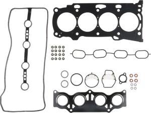 Engine Cylinder Head Gasket Set-Eng Code: 2AZ-FE Mahle HS54409