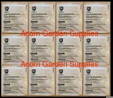 More details for bayer job done tough super strength weedkiller sachet weed killer (special deal)