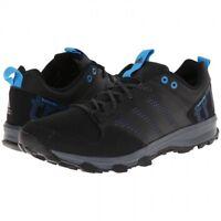 Adidas Kanadia 7 Trail TR M Outdoor Schuhe Turnschuhe Trainers Herren schwarz