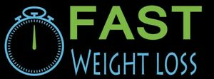 RAPID WEIGHT LOSS!