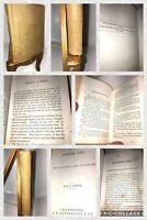 MARRIED LIFE, Its Shadows and Sunshine by T.S. Arthur 1856 Lippincott publishing