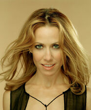 Sheryl Crow UNSIGNED photo - F679 - GORGEOUS!!!!!