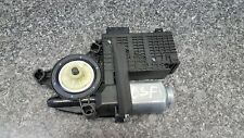 CITROËN C4 GRAND PICASSO 06-11 O/S/F RIGHT FRONT WINDOW MOTOR 9682495780 #N3A03