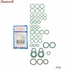 For Jaguar Ford Mustang Lincoln Mercury A/C O-Ring & Gasket Kit Santech MT2723