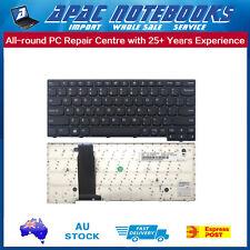 Keyboard with frame for Lneovo ThinkPad Yoga 11e 4th Gen
