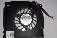 Notebook CPU Kühler Lüfter Cooling Fan GB0507PGV1-A HP Dell Acer