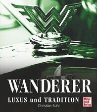 Bücher über Oldtimer und Motorbuch Auto-Verlag