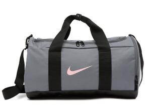 Nike Team Duffel Bag B4033