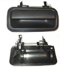 Posteriore Freno Scarpa Kit di montaggio tipo Bendix PEUGEOT 205 309 /& bsf0617b 1985 /& gt1997