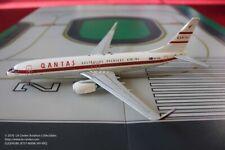 Gemini Jets Qantas Airways Boeing 737-800W Retro Color Diecast Model 1:200