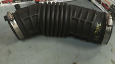 CHRYSLER 300C  PETROL AIR INTAKE HOSE FROM AIRBOX WITH WARRANTY