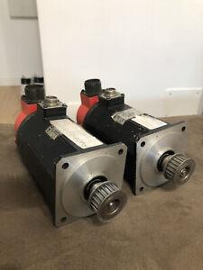 servomotor fanuc a06b-0312-b002