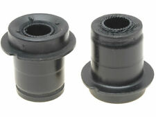 For 1976-1980 Plymouth Volare Control Arm Bushing Front Upper AC Delco 73315FS