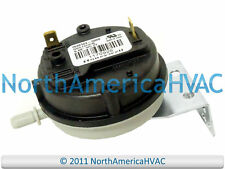 Honeywell Furnace Air Pressure Switch IS20124-5608 0.66