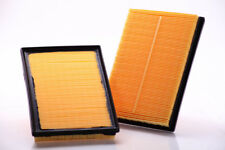 Air Filter-GAS FEDERATED FILTERS PA5786F