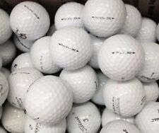 36 Near Mint Titleist Pro V1 AAAA Used Recycled Golf Balls