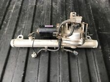 INFINITI M30 M35 M37 M56 Q70 2012 Rear Suspension Steering Rack 55705-1MT0A