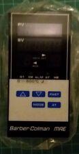 BARBER-COLMAN MAE1-10410-000-4 TEMPERATURE CONTROLLER *NEW IN BOX*