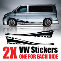 Love my tribe teepee vinyl decal sticker ebay vw transporter graphics stripes camper van union jack decals stickers t4 t5 cadd fandeluxe Image collections