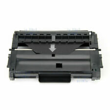 Brother DR2225 Drum Unit for 12000 Pages - Black