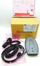 Polycom 2200 20560 200 Visual Concert Vsx7000s Kit