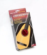 GFS Classical Flamenco & Acoustic Guitar protector, Protect your Guitar!