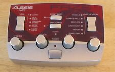 Alesis Faze - Phaser - Multiple Styles and Sounds