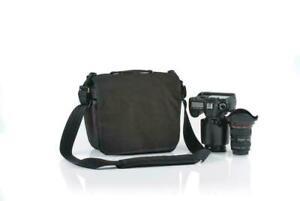 Think Tank Photo Retrospective 10 Shoulder Bag Black