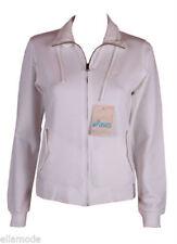 Abbigliamento sportivo da donna ASICS in cotone