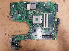 A5A002688010 Scheda Madre Per Notebook Toshiba Tecra 11-1D7 NEW!