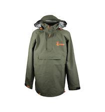 Spika HR Buckland Rain Shield Jacket, Waterproof Windproof H-106