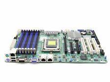 Supermicro H8SGL-F AMD Socket Sockel G34 ATX Server Board Mainboard IPMI2.0 DDR3