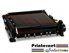 12 Month Warranty!!!   HP Q7504A Image Transfer Kit/ OUTRIGHT!!!