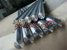 1pcs Titanium Ti Grade 2 Gr.2 GR2 Rod Round Bar, Diameter 5mm to 100mm